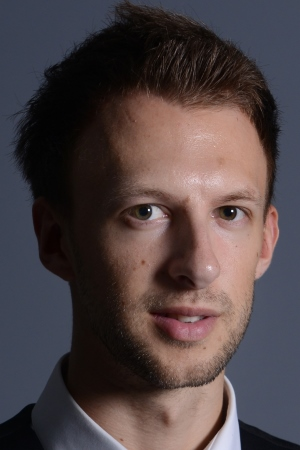 JUDD EASES THROUGH IN GROUP FIVE VICTORY