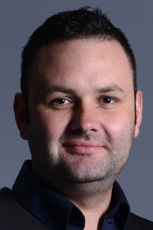 Stephen Maguire (18)