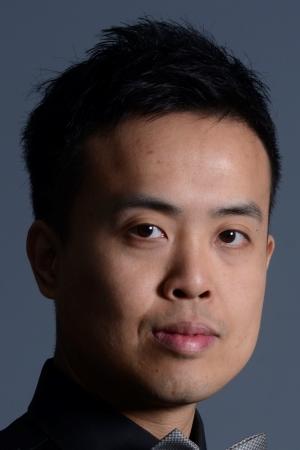 Marco Fu (14)