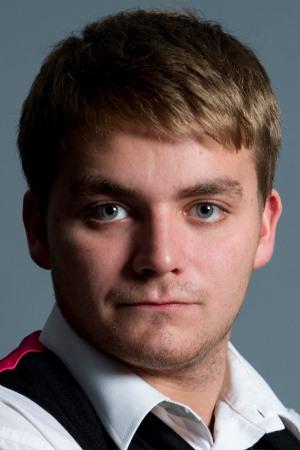 Michael White (24)