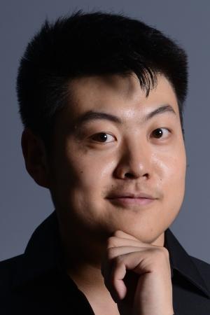 Liang Wenbo (17)