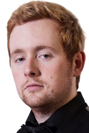 Ben Woollaston (36)