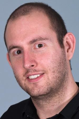 Matthew Selt (29)