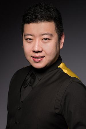 Li Hang (36)