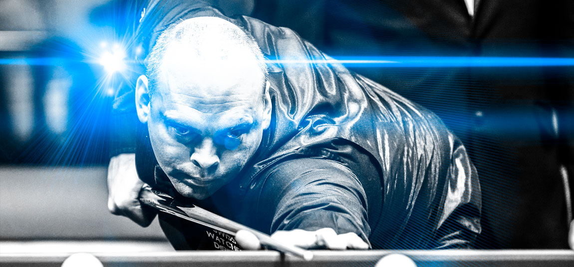 Bingham and Day wrap up week two of BetVictor Championship League Snooker