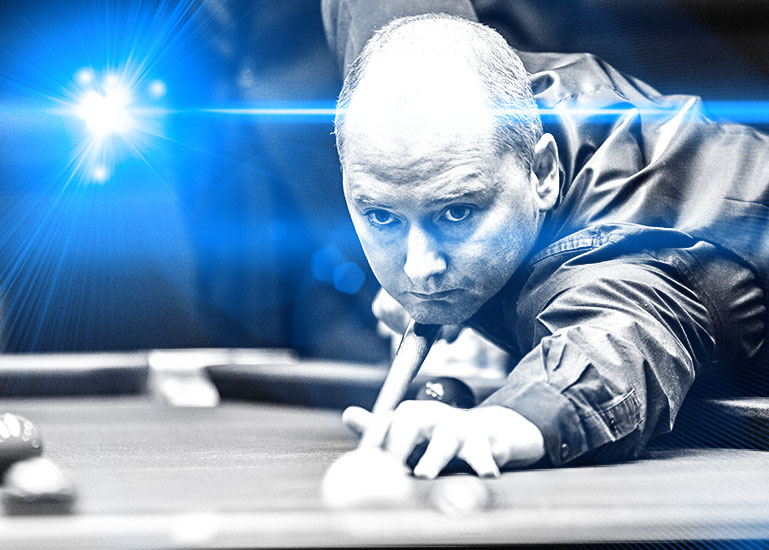 DOTT WINS DRAMATIC DECIDER TO ADVANCE AT BETVICTOR CHAMPIONSHIP LEAGUE SNOOKER