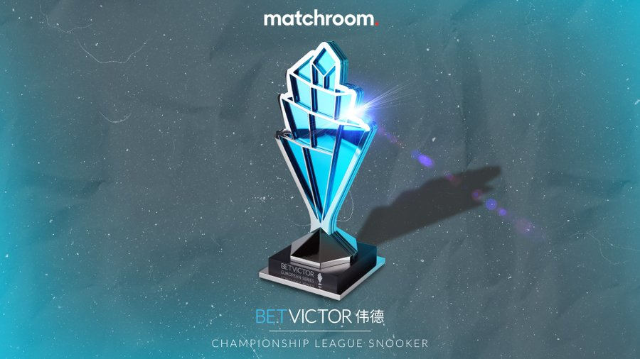CLS Added To BetVictor European Series