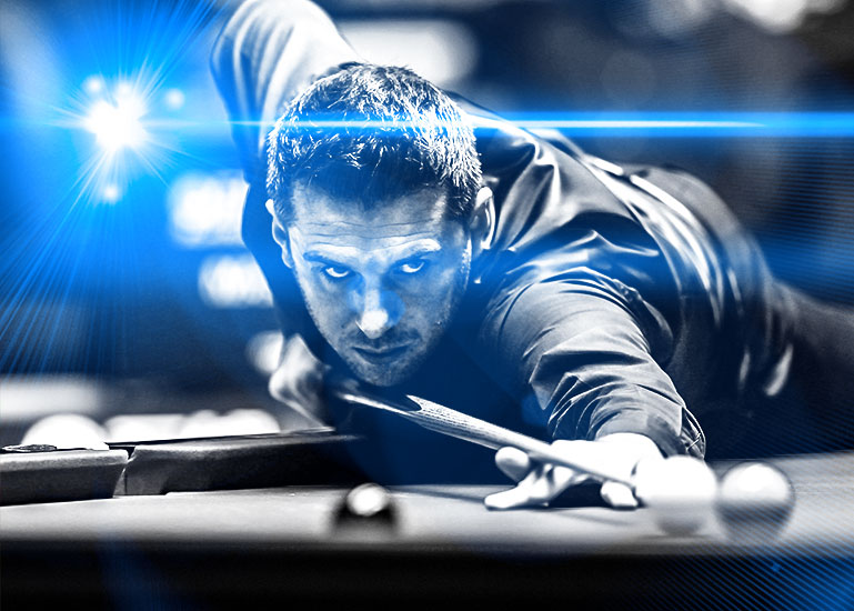 SELBY & ZHOU JOIN BETVICTOR CHAMPIONSHIP LEAGUE SNOOKER FINALS DAY