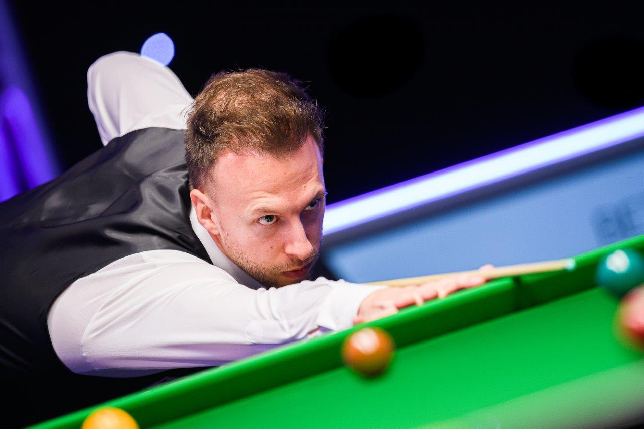 Trump and Allen round up Stage 1 of BetVictor Championship League Snooker