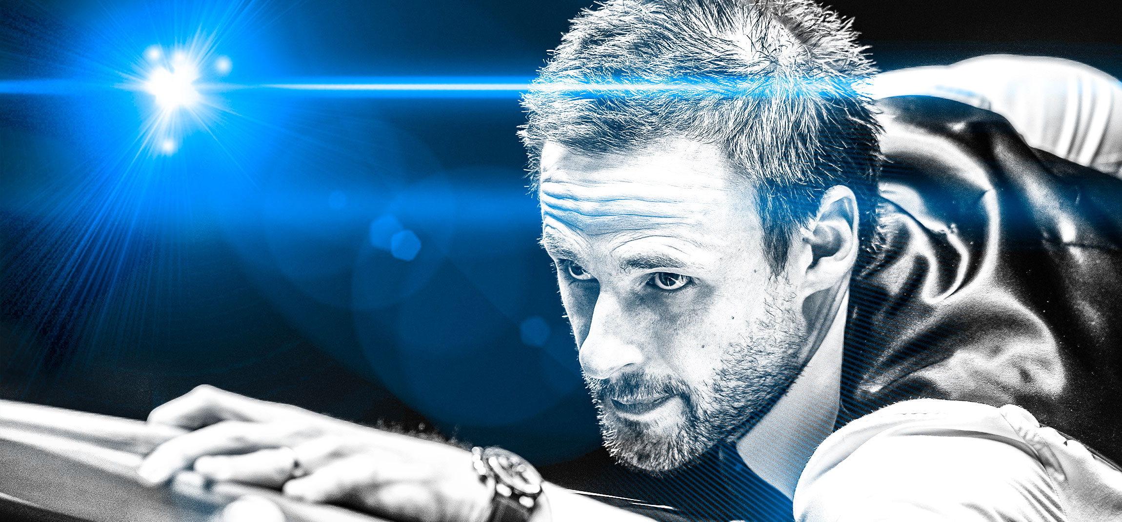 Cao and Gilbert move into Finals' Day at BetVictor Championship League Snooker